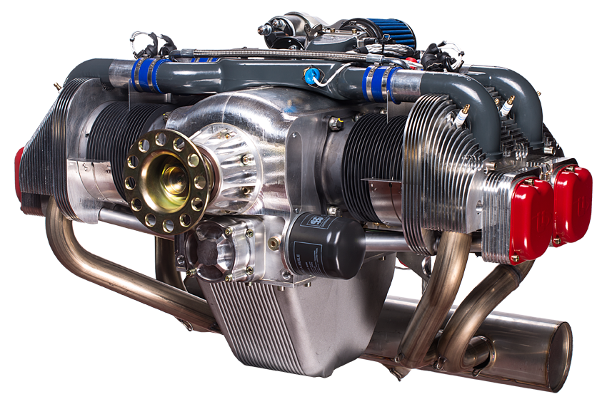 ulpower aero engines ulpower aero engines