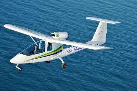 Skyarrow 1450L(650t)
