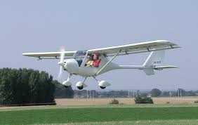 FLYSYNTHESIS STORCH