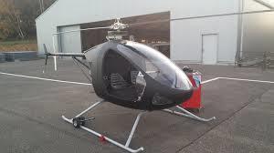 Helixyr - Air 2
